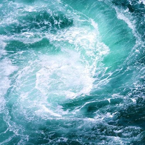 鳴門海峡の渦潮の魅力と楽しみ方...