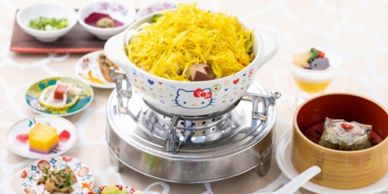 鍋料理 レストラン玉手箱