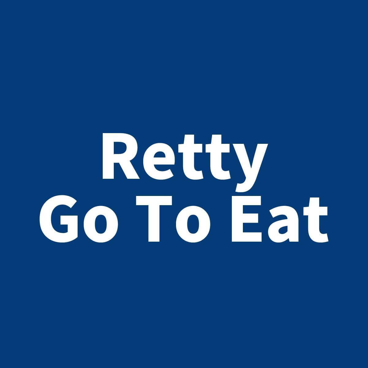 Retty「Go To Eat(イート)」淡路島